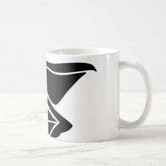 pelican pelican coffee mugs