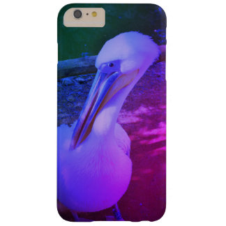 Pelican phone covers by Jane Howarth