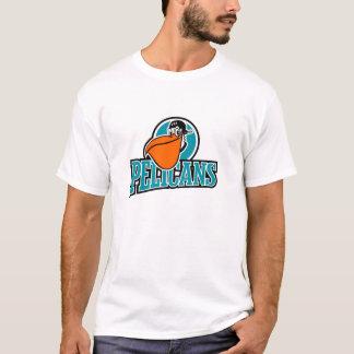 Pelican Pride T-Shirt