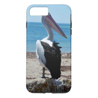 Pelican_Rock,_Tough_iPhone_6/6s_Plus_Case. iPhone 7 Plus Case