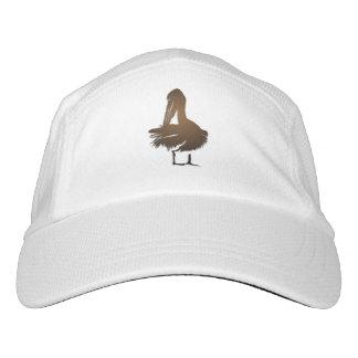Pelican Rustic Hat
