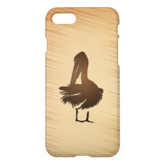 Pelican Rustic iPhone 8/7 Case