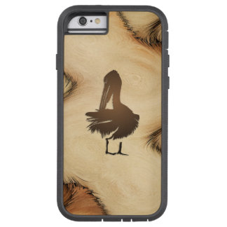 Pelican Rustic Tough Xtreme iPhone 6 Case