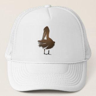 Pelican Rustic Trucker Hat