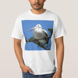 Pelican Up High T-Shirt