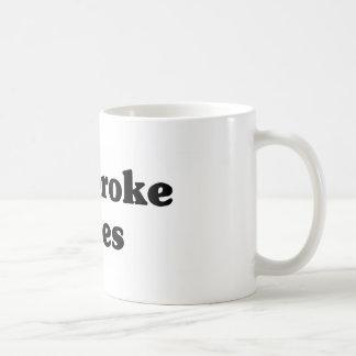 Pembroke Pines  Classic t shirts Mug