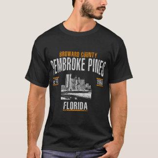 Pembroke Pines T-Shirt