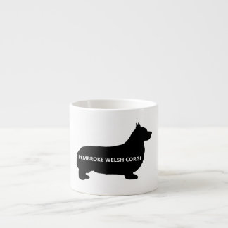 pembroke welsh corgi silo name.png espresso cup