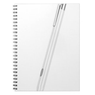 Pen for graphic tablet or computer notebook
