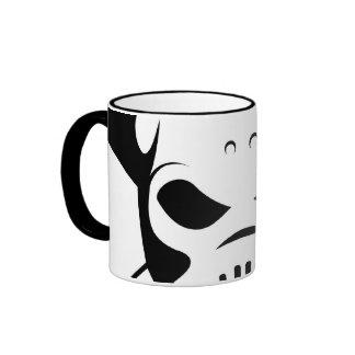 Penalty Box - Mug