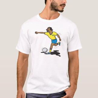 Penalty Shot T-Shirt