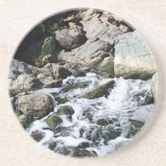 Penasquitos Waterfall Coaster