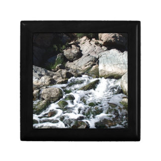 Penasquitos Waterfall Gift Box