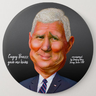 PENCE button