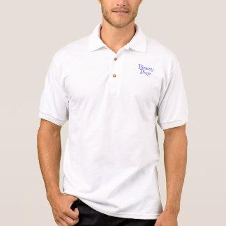 Pencey Prep Polo T-shirts