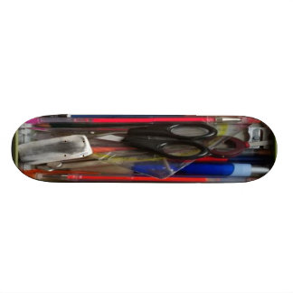 Pencil Case Skateboard Pro