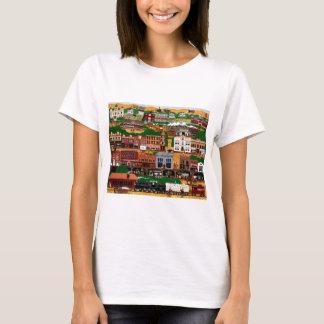 Pendleton ~ The Wild West T-Shirt