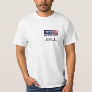 PendulumFreeErikFreeNathan T-Shirt