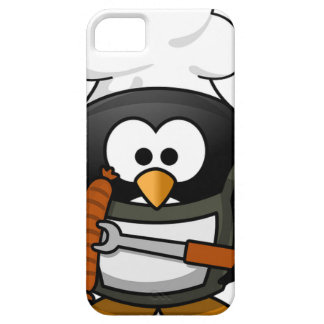 penguin-160159_640 case for the iPhone 5