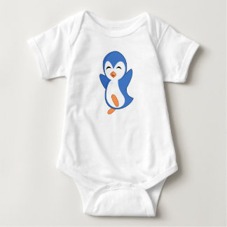 Penguin Dancing Tee Shirts