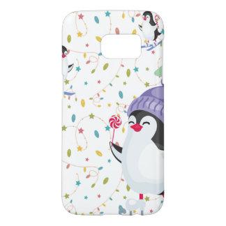 Penguin Folly