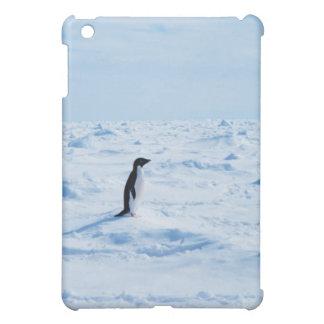 penguin case for the iPad mini