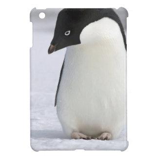 Penguin iPad Mini Cases