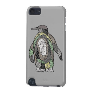 Penguin iPod Touch (5th Generation) Cover