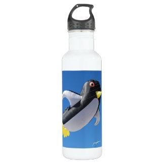 Penguin Kite 710 Ml Water Bottle