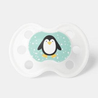 Penguin Pal Dummy