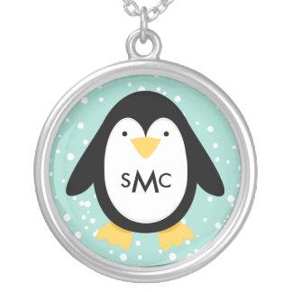 Penguin Pal Jewelry