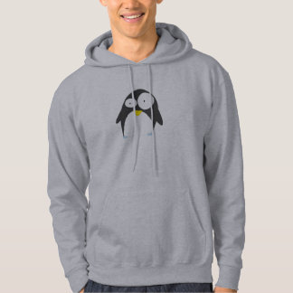 Penguin Shirt FTW Sweatshirt