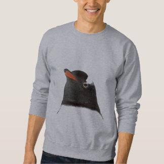 Penguin-tastic Sweatshirt