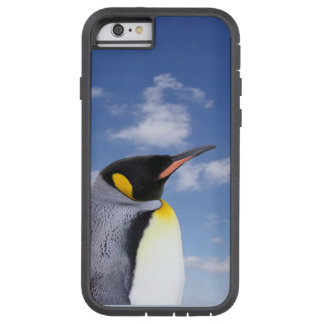 Penguin Tough Xtreme iPhone 6 Case