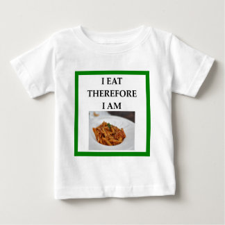 penne baby T-Shirt