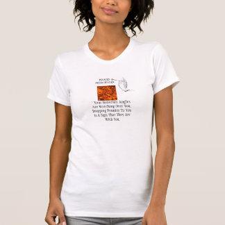 Pennies From Heaven T-Shirt