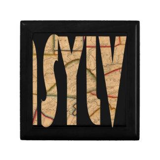 pennsylvania1811 gift box