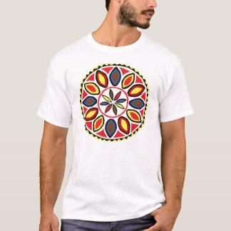 Pennsylvania-Dutch Daddy Good Luck Hex T-Shirt