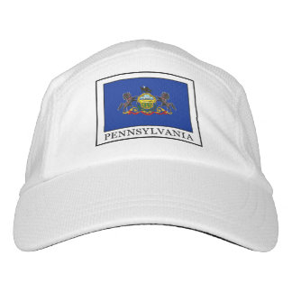 Pennsylvania Hat