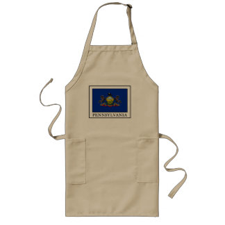 Pennsylvania Long Apron