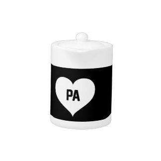 Pennsylvania Love