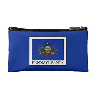 Pennsylvania Makeup Bag