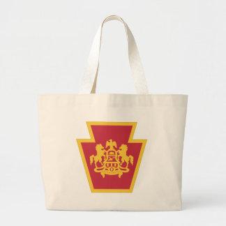 Pennsylvania National Guard - Bag
