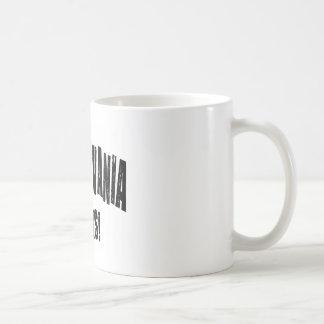 Pennsylvania Rocks! Coffee Mugs
