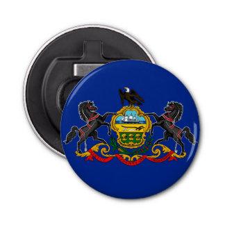 Pennsylvania state flag usa united america symbol