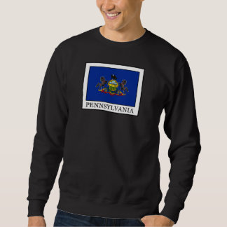 Pennsylvania Sweatshirt