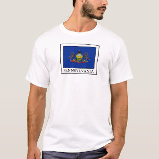 Pennsylvania T-Shirt