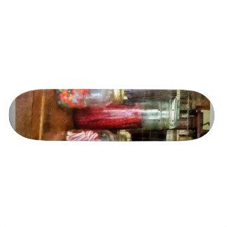 Penny Candies Skateboard