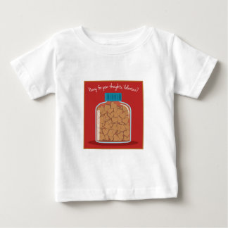 Penny For Your Thoughts T Shirts