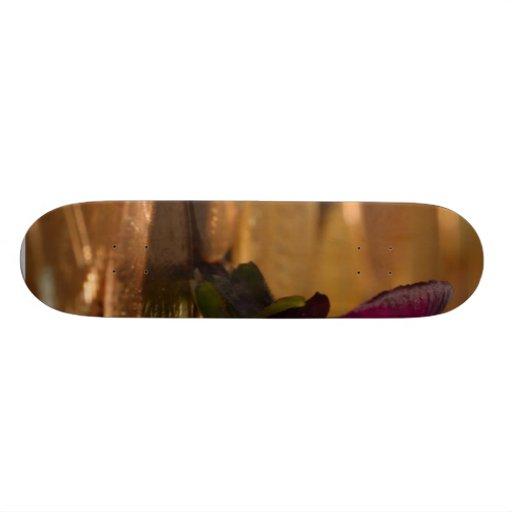 Penny Money Skateboards